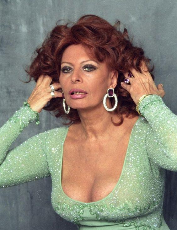 Sophia_Loren_anni_80