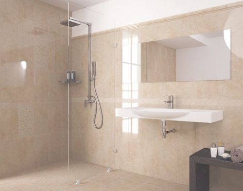 Ceramic Tiles Collection Chic By Margres. | Bathrooms | Pinterest |  Cerâmica, Chique E Ladrilho
