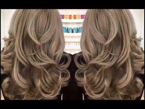 هل ممكن تفتيح الشعر 8 درجات بدون عملية سحب اللون للحصول على اللون الاشقر Youtube Hair Styles Hair Long Hair Styles