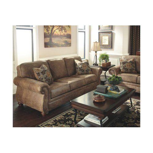 Sofa With Images Ashley Furniture Sofas Ashley Furniture