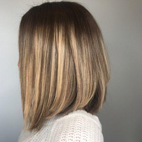 Pin On Medium Layered Haircuts