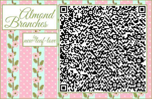 Epingle Par Ashlee Milburn Sur Animal Crossing Qr Avec Images