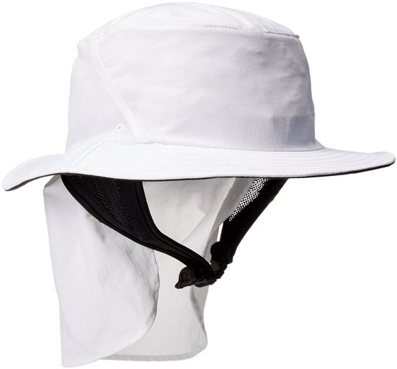 Dakine Indo Surf Hat * Read more reviews of the product by visiting the link on the image.