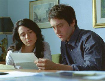 Incendies (film 2010) - Drame - L'essentiel - Télérama.fr