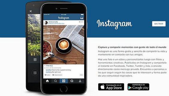 Instagram mejora la forma en la que compartimos Vídeos - http://www.chatapps.es/instagram-mejora-la-forma-en-la-que-compartimos-videos