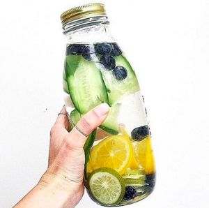 New Way To Drink Water That is Changing Health, and Helping People Feel Great.: