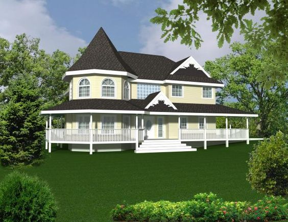 HDC-3344-24 is a 3,344 sq. ft./ 3 bedroom/ 2 bath house plan that can be viewed online at http://www.homedesigncentral.com/detail.php?planid=HDC-3344-24