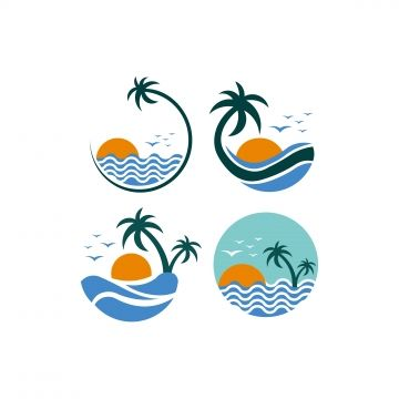 Nature Vector Png Images Nature Background Nature Vector Natur Vectors In Ai Eps Format Free Download On Pngtree Nature Vector Beach Logo Mouse Illustration