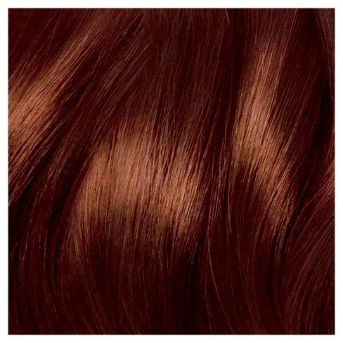 Natural Instincts Clairol Demi Permanent Hair Color 6r Light Auburn Spiced Tea 1 Kit Organic Hair Color Hair Color Brands Hair Color Auburn