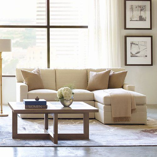Living Room Furniture Sets York Pa Fresh Stickley Audi Co Di 2020