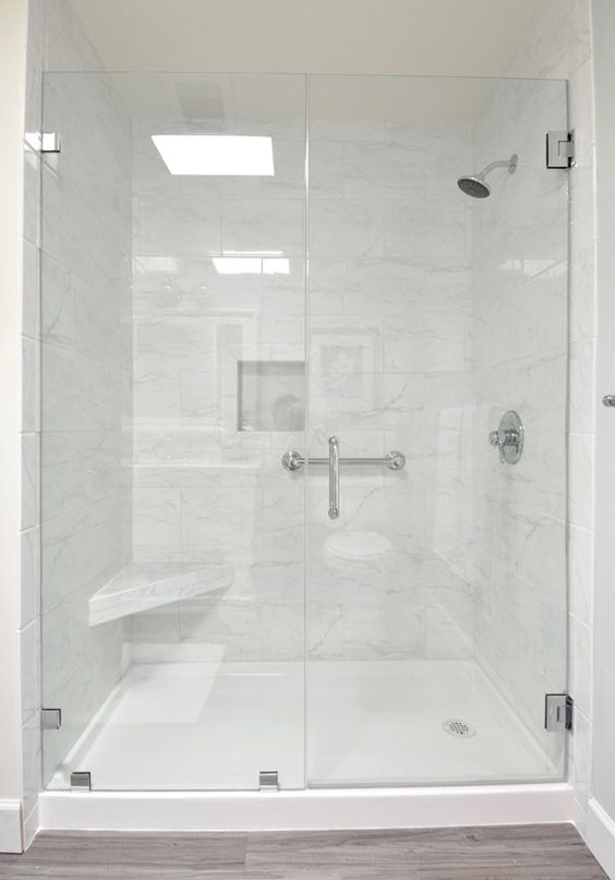 Remarkable Bathroom Renovation Leland Download Free Architecture Designs Pushbritishbridgeorg