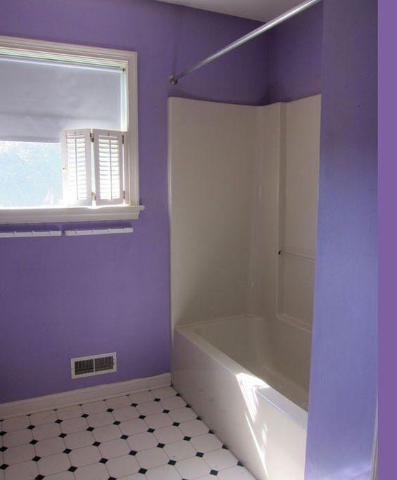 Exact layout of my upstairs hallway bathroom love the b for Hallway bathroom ideas
