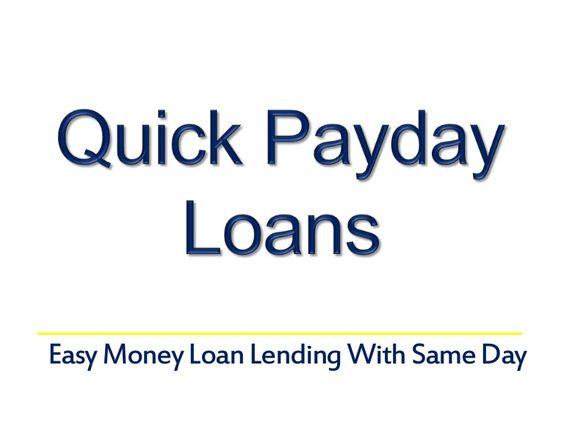 Cash advance credit limit mean picture 8