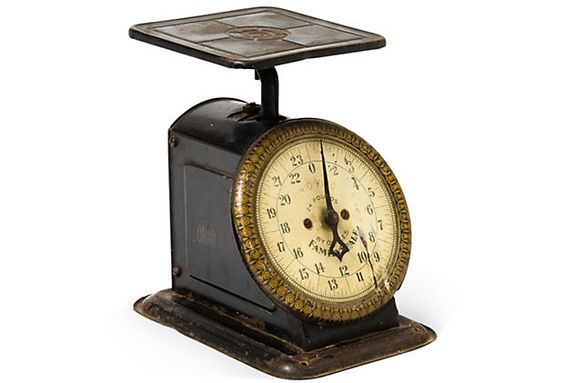 Vintage Kitchen Scale: Vintage Scales, Old Scales, Scales Pitchers, Scales Weights, Vintage Kitchen