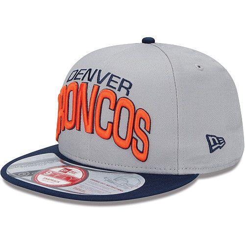 Men's Denver Broncos #69 Evan Mathis White 2016 Super Bowl 50 Elite Jersey