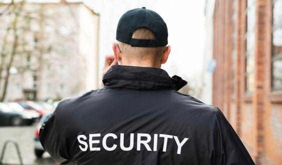 105 best SMITH Security images on Pinterest A professional - static security officer sample resume