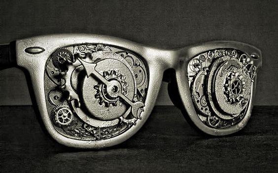 Jeff Gettis Fine Art Title - The Idea Man jeff-gettis.artistwebsites.com