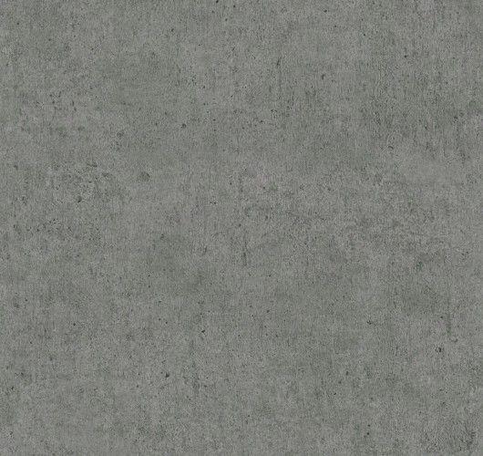 passt perfekt zur Fliese - Muster zuhause! Tapete Guido Maria Kretschmer Beton grau 02464-20 online bestellen