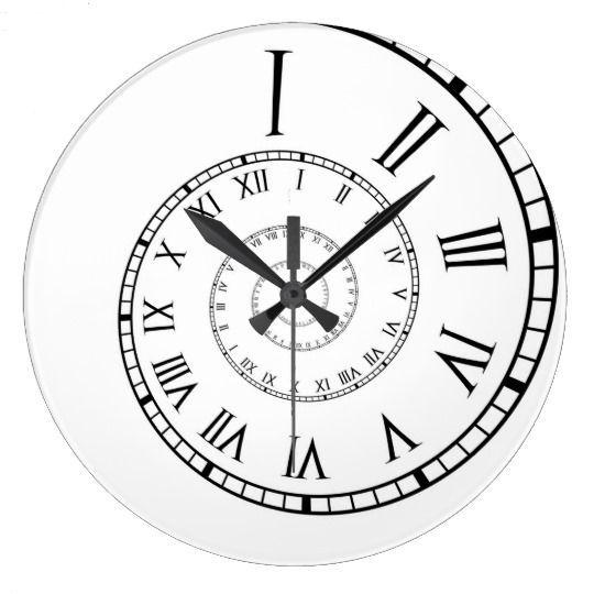 Roman Numeral Tattoos 200 Picture Ideas Clock Tattoo Design Clock Tattoo Clock Drawings