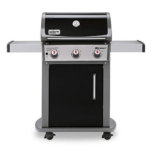 10 Best Propane Grill 2020 Reviews Comparison With Images Natural Gas Grill Propane Gas Grill Best Gas Grills