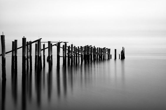 Minimalism: Using Negative Space In Your Photographs