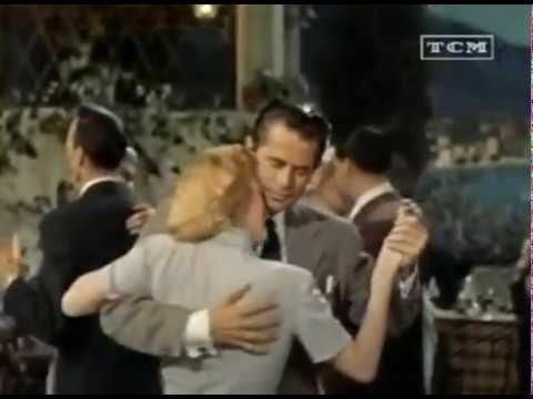 Melodia Interrompida 1955 Dubl Filmes Lindos Cantores E Filmes