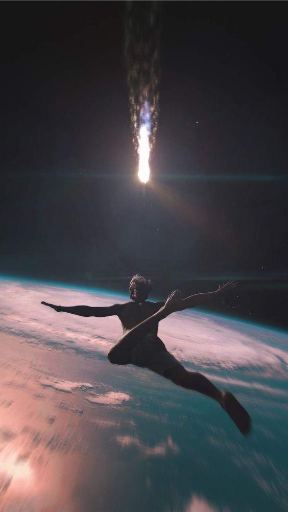 Звёздное небо и космос в картинках - Страница 9 8df41d299d938841590cf91dcbf006d3