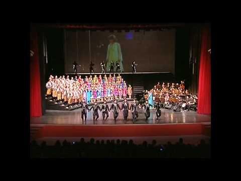 جوقة الفرح الدمشقية حفل وسع السما اسكتش القول Youtube Classical Music Classical Music