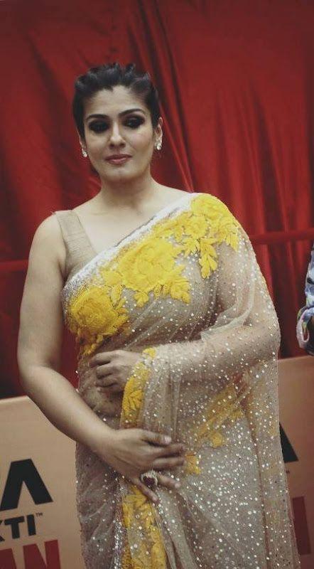 Hot Indian Actress Saree Photos Indian Filmy Actress Indian Actresses Indian Women Saree