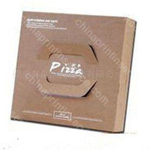 Pizza Box Design | Pretty Packaging | Pinterest | Pizza, Box ...