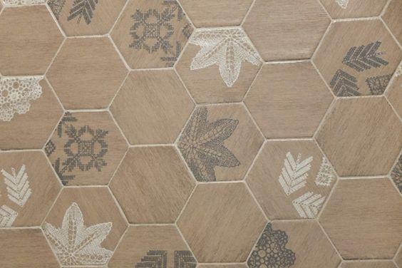 fliesentrends spanische fliesen zum verlieben tile of spain fliesen und fliesentrends aus. Black Bedroom Furniture Sets. Home Design Ideas