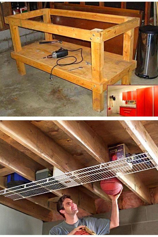 Garage Cabinets For Sale Craigslist - Kitchen Cabinets