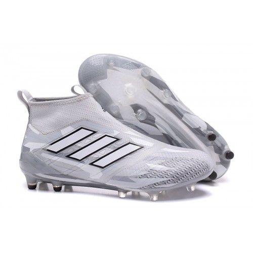 Abreviar Desfavorable cartucho  Adidas ACE 17 Purecontrol FG Dragon Fußball Schuhe Billig Weiß | Botas de  futbol nike, Botas de futbol, Zapatos de atletismo