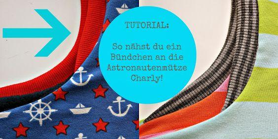http://hedinaeht.blogspot.de/2013/10/tutorial-so-nahst-du-ein-bundchen-die.html