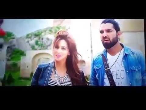 pakistani movie songs hd 1080p