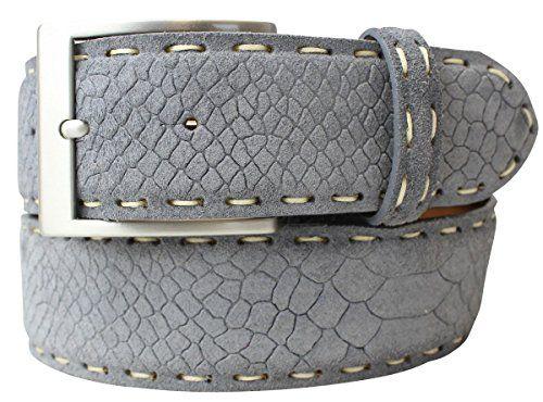 Brazil Lederwaren Gurtel Mit Pythonpragung 40 Cm Gurtelart Gurtelbreite Allrounder 40 Cm Schliesse Fashion Accessories Shoulder Bag Michael Kors Monogram