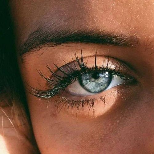 Photo Makeuplooks Aesthetic Eyes Eye Photography Beautiful Eyes