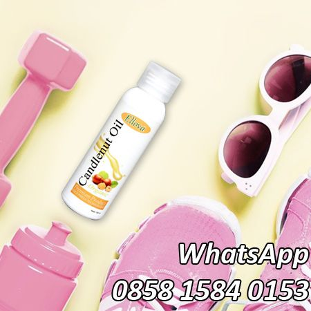 produk penebal rambut anak balita