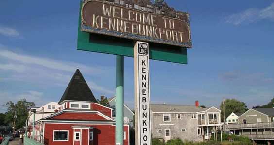 Kennebunkport Maine Hotels L Vacations Kennebunk Fav Places That I Have Been Or Going To Soon Pinterest