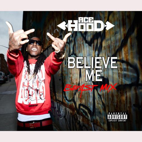 """Ace Hood 