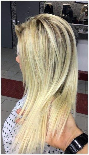 Frisuren 2019 Frauen Ab 50 Lange Kurze Mittlere Haare Lange Haare Frisuren Seltsame Frisuren