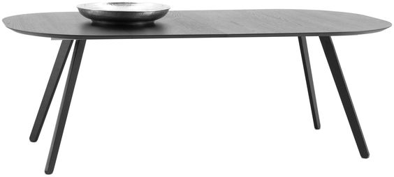 """""""Extendable dining tables- dining tables that easily extend for a dinner party- different designs, materials and sizes available- takes up m..."""