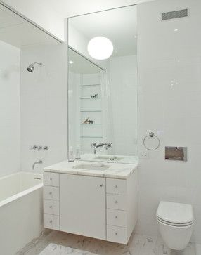 like the vanity cabinet placement of electrical outlet modern bathroom modern bathroom