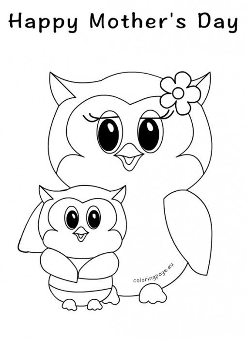 happy-mothers-day-owls