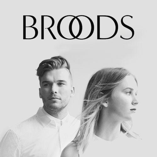 Broods – L.A.F. acapella