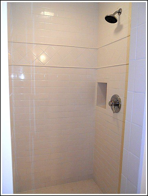 Tips To Keep Your Bathroom Clean And Fresh Smelling Shower Cleaner Homemade And A Month