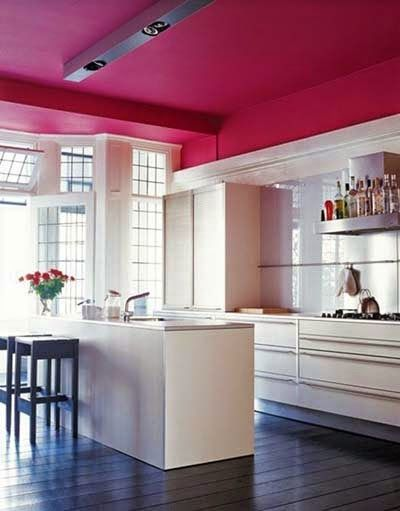 Pintura, deco and móviles on pinterest