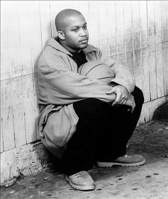 Who remembers #skeelo#hiphopradio #itchfm