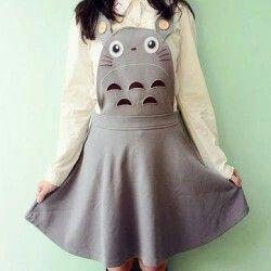 #vestido :3