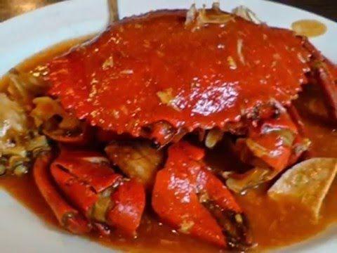 Post Feature Image Resep Kepiting Saus Tiram Resep Masakan